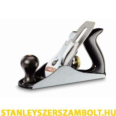 Stanley Bailey gyalu 245mm (1-12-004)