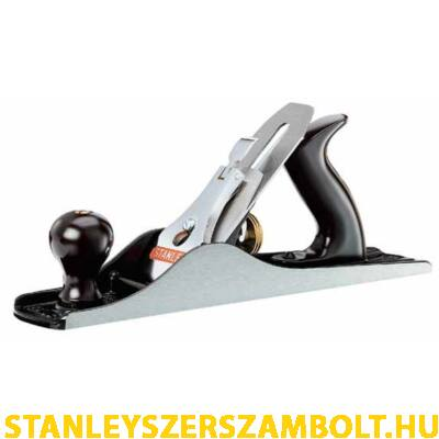 Stanley Bailey gyalu 335mm (1-12-005)