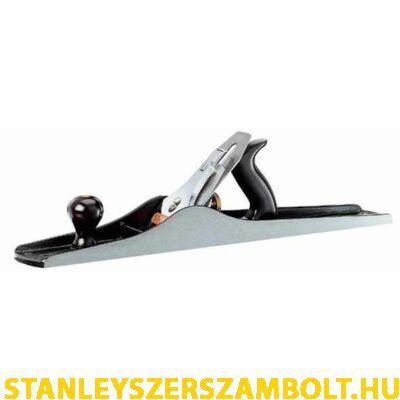 Stanley Bailey gyalu 560mm (1-12-007)