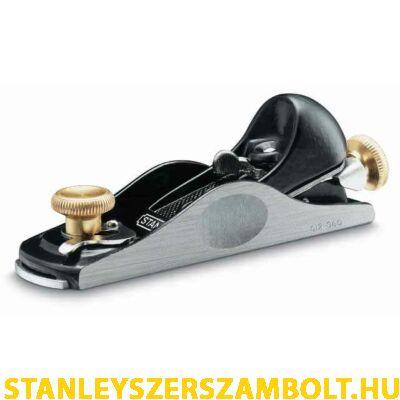 Stanley Marokgyalu 13,5° (1-12-060)
