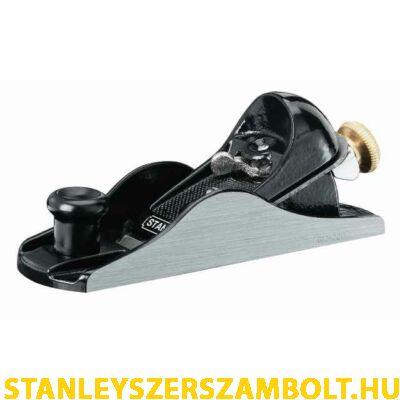 Stanley Marokgyalu 13,5° (1-12-220)