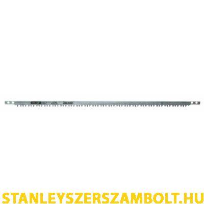 Stanley Fűrészlap 610mm száraz fához (1-15-385)