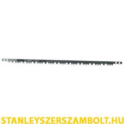 Stanley Fűrészlap 760mm nedves fához (1-15-448)