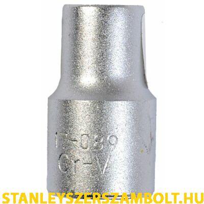 "Stanley 1/2""-os dugókulcs 11mm (1-17-089)"