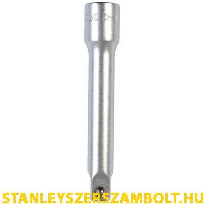 "Stanley 1/2"" toldószár 130mm (1-17-260)"