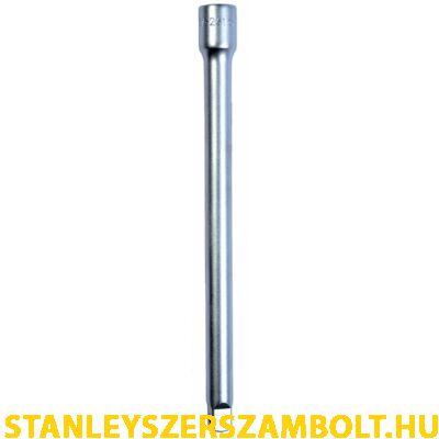 "Stanley 1/2"" toldószár 250mm (1-17-261)"