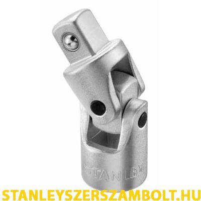 "Stanley Csuklós adapter 1/2"" (1-17-264)"
