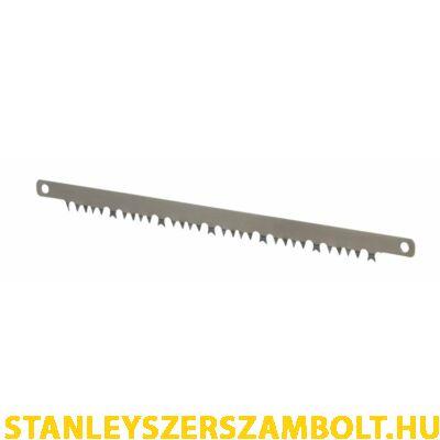 Stanley Fafűrészlap 300mm 1-12-447-hez (1-20-437)