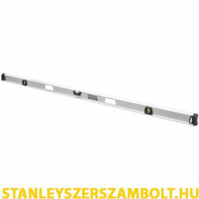 Stanley FatMax I Beam mágneses vízmérték 200cm (1-43-558)