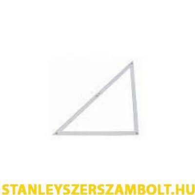 Stanley Összecsukható derékszög (1-45-013)