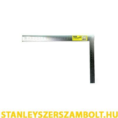 Stanley ács derékszög (1-45-530)