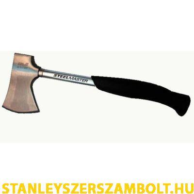 Stanley Acél fejsze 600g (1-51-030)