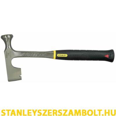 Stanley Antivibe gipszkarton kalapács 400g (1-54-015)