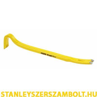 Stanley FatMax ládabontó 36cm (1-55-101)