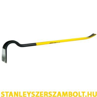 Stanley FatMax bontóvas 90cm (1-55-504)