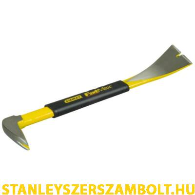 Stanley FatMax szeghúzó 25cm (FMHT1-55009)