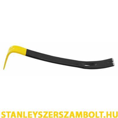 Stanley Ládabontó 32cm (1-55-515)