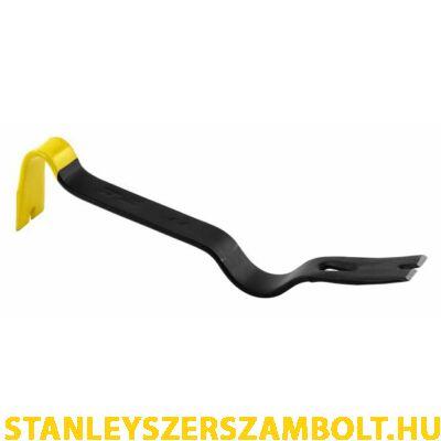 Stanley Ládabontó 38cm (1-55-525)