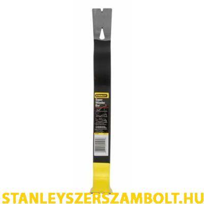 Stanley Ládabontó 53cm (1-55-526)