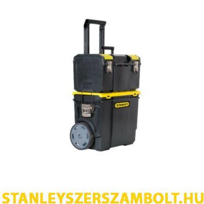 Stanley Szerszámkocsi 3in1 (1-70-326)