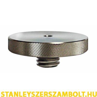 Stanley Adapter 1/4-5/8 (1-77-128)
