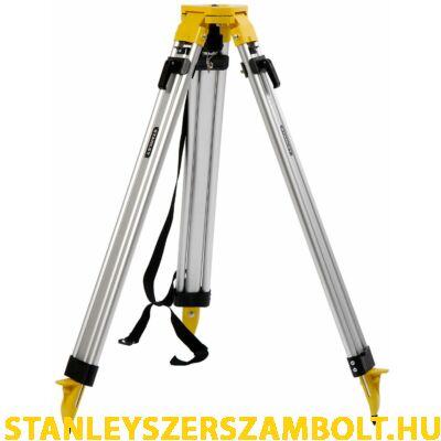 Stanley Alumínium Tripod 97-160 cm (1-77-163)