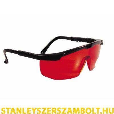 Stanley Lézeres szemüveg (1-77-171)