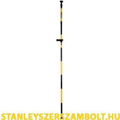 Stanley Teleszkópos Rúd 2,8m 1-77-184)