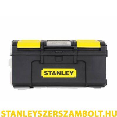 """Stanley Szerszámláda Basic 24"""" (1-79-218)"""