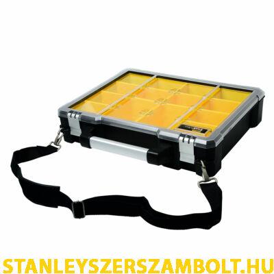 Stanley FatMax XL vállra akasztható szortimenter (1-93-293)
