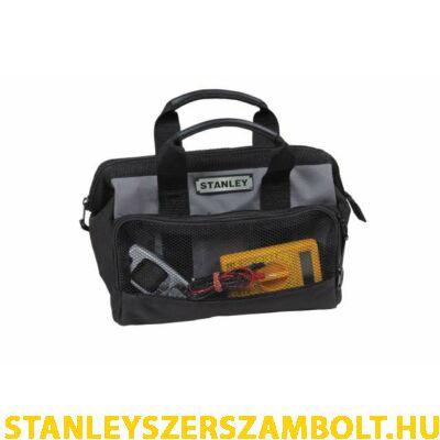 Stanley Szerszámos táska kisméretű (1-93-330)