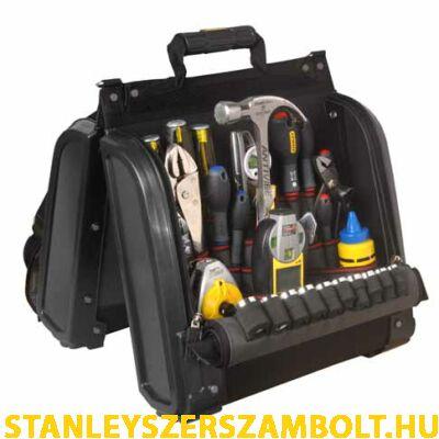 Stanley FatMax szerszámos táska (1-94-231)