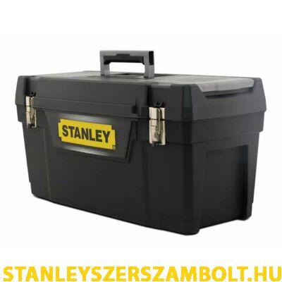 """Stanley Szerszámláda fém csattal 20"""" (1-94-858)"""