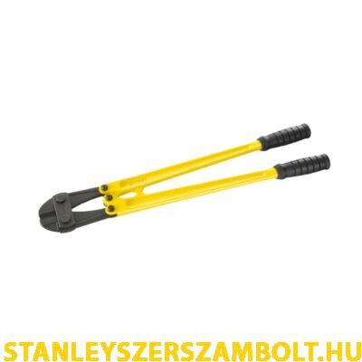 Stanley Csapszegvágó 600mm (1-95-565)