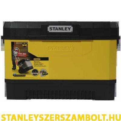 Stanley Fém szerszámos kocsi (1-95-827)