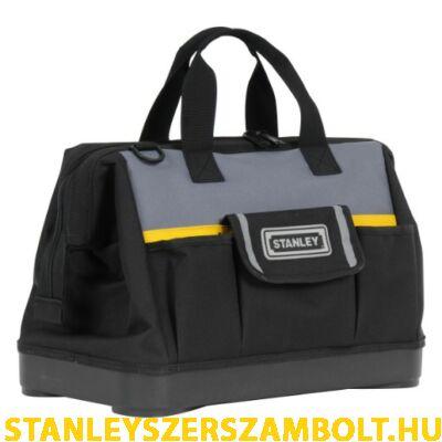 """Stanley Szövet szerszámos táska 16"""" (1-96-183)"""