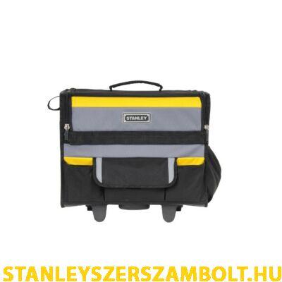 Stanley Szerszámos táska, kerekes (1-97-515)