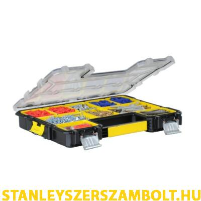 Stanley FatMax Pro vízhatlan szortimenter (1-97-517)