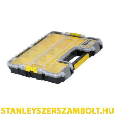 Stanley FatMax Pro szortimenter (1-97-519)