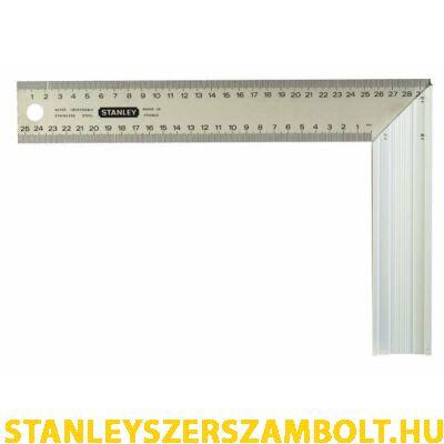 Stanley Asztalos derékszög (1-45-685)