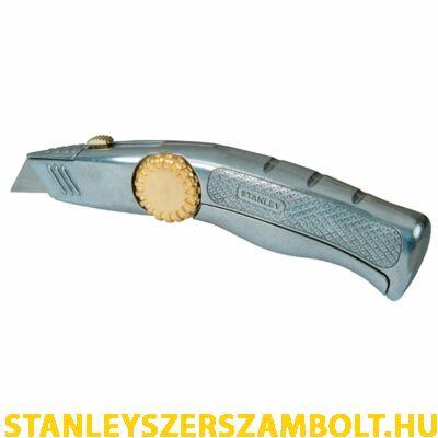 Stanley FatMax Fémházas kés (0-10-819)
