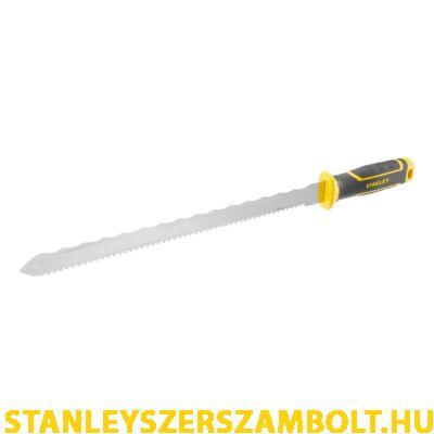 Stanley FatMax Szigetelőanyag vágó Kés (FMHT0-10327)