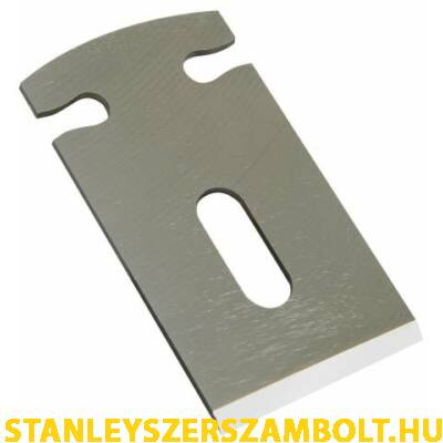 Stanley Gyalukés SB gyalukhoz 50mm (0-12-134)
