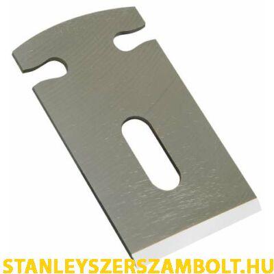Stanley Gyalukés SB gyalukhoz 45mm (0-12-133)