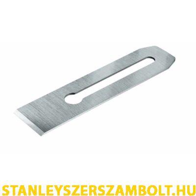 Stanley Gyalukés 50mm (0-12-313)