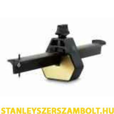 Stanley Párhuzamjelölő (2-47-064)