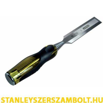Stanley FatMax üthető véső 40mm (0-16-266)