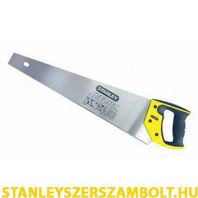 Stanley JetCut fűrész 380mm 11 TPI (2-15-594)