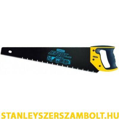 Stanley Gipszkarton fűrész 550mm 7 TPI (2-20-149)