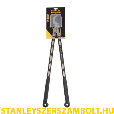 Stanley Griphook Ágvágó olló (SXGT10064E)